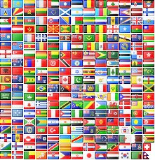 res/assets/img/country-flag-atlas.png